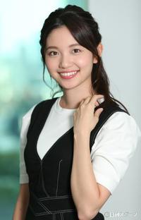 田中瞳アナが緊張のモヤさま4代目発表の裏側明かす - 女子アナ : 日刊スポーツ