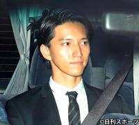 田口被告ら判決延期はマトリの動画外部提供が原因 - 事件・事故 - 芸能 : 日刊スポーツ