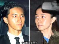田口被告、今後の芸能活動継続を明言も厳しい道 - 事件・事故 - 芸能 : 日刊スポーツ