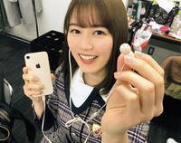 「乃木撮2」で生田絵梨花が彼女感あふれる姿を披露 - 坂道 : 日刊スポーツ