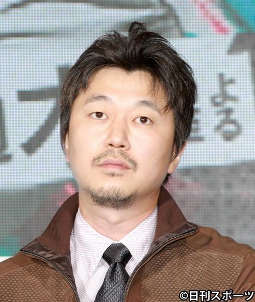 新井浩文被告