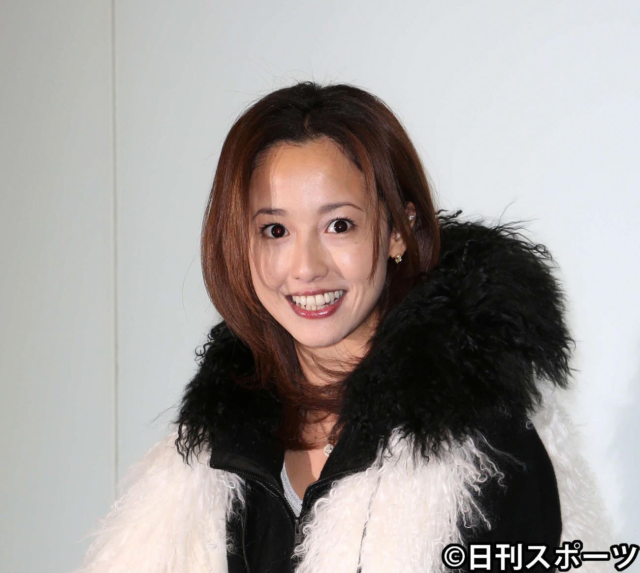 ファッション デザイナー 横川