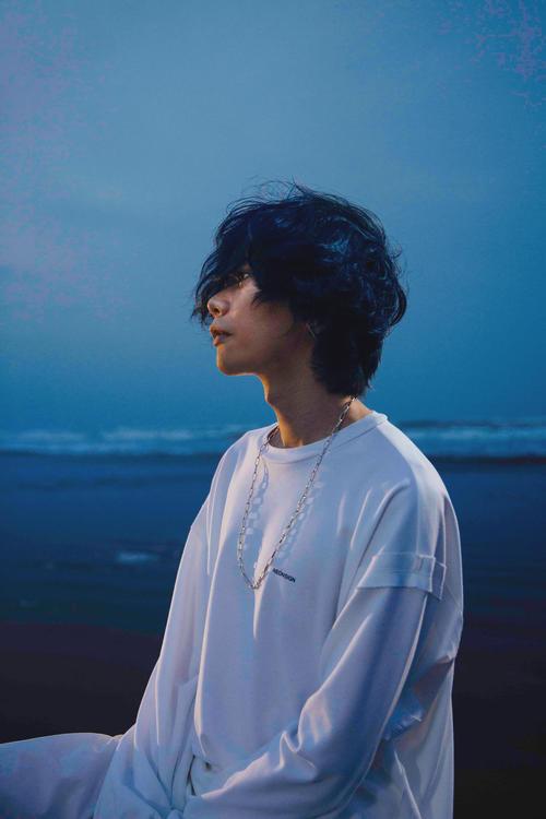 「Lemon」がビルボードジャパンの19年総合ソングチャートで1位を獲得した米津玄師