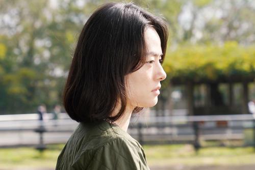 市川実日子が助演女優賞「よこがお」出演/映画大賞 - シネマ写真 ...