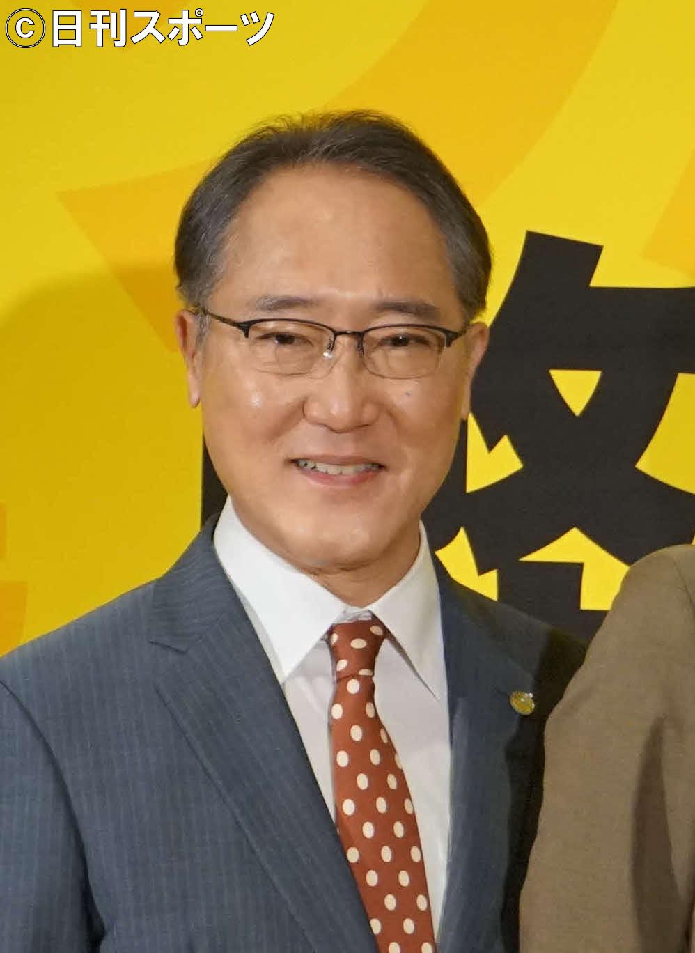成田 凌 ガキ 使