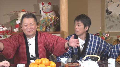 """Photo of Bramayo Yoshida declares """"I'll do PTA"""" for my son"""