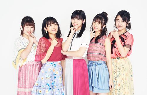 Photo of Kobushi Factory disbanded, 3/30 performance last