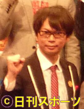 Photo of Takashi Nagasawa reveals 300,000 yen card illegal use damage