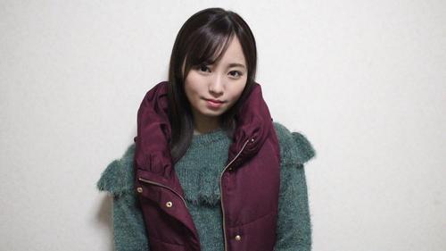 テレビ東京系ドラマ「100文字アイデアをドラマにした!」の第3話、4話に主演する今泉佑唯