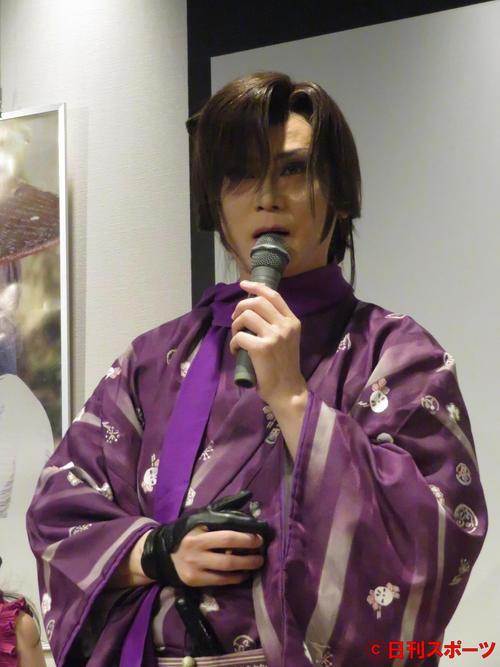 京 本 政樹 の 息子