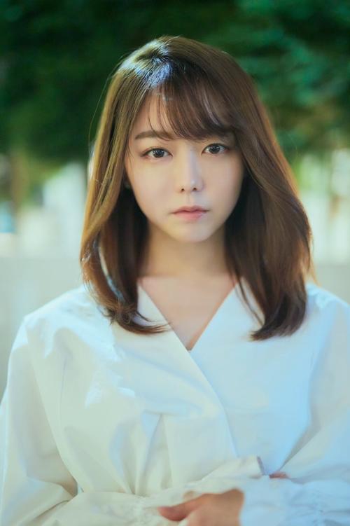 """Photo of YouTube Minami Minegishi """"Gachi Suppon"""" was exposed"""