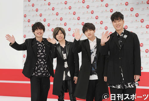 Photo of Higedan 2 performance postponed, drum Matsuura Masaki influenza onset