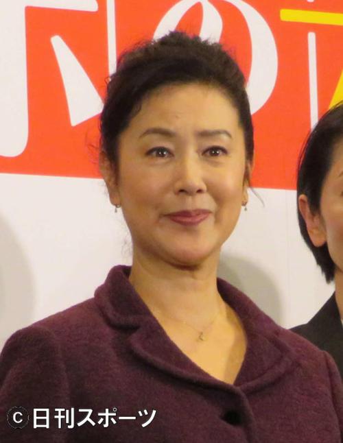 "Photo of ""Sake strong all night"" mourns Shikoto tablets for Yuko Natori and Hiroaki Murakami"