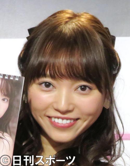 小室さやか(2019年12月1日撮影)