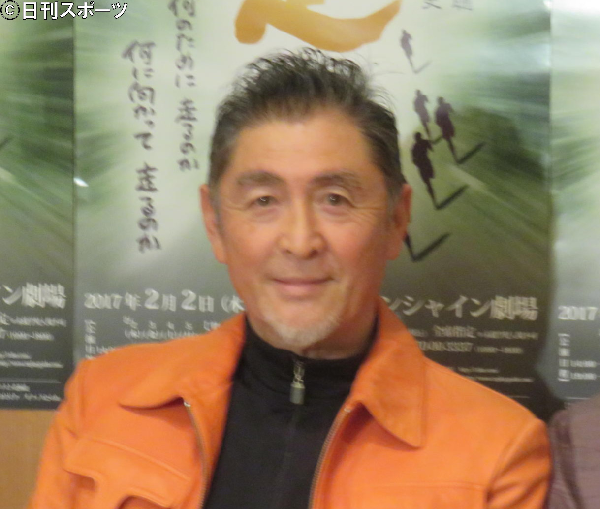 中村龍史さん
