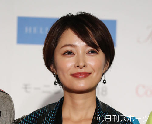 Photo of Lack of trust with Sayaka Ichii? Office representative contract cancellation