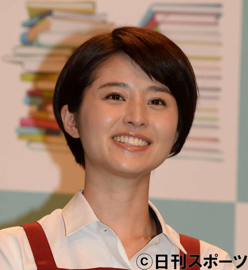"""Photo of Suzuki Chinami Announces Marriage with General Men """"Time Together"""""""
