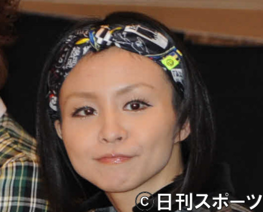 misono(16年4月撮影)