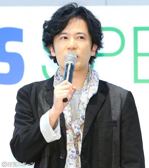稲垣吾郎(20年1月11日)