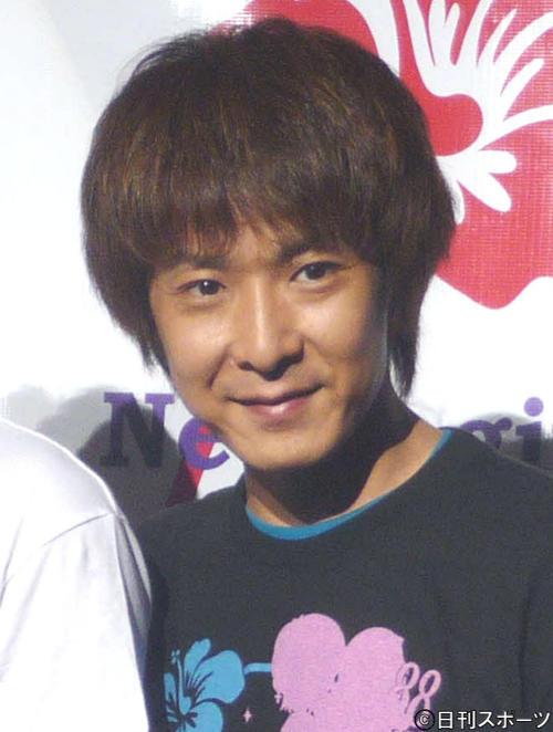 佐藤寛之(11年8月12日)