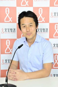 ライオンズナイター看板アナ松島茂さん47歳で死去 - おくやみ : 日刊スポーツ