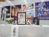 松島アナ訃報 箱根駅伝、西武ファン、同僚アナが涙 - おくやみ : 日刊スポーツ