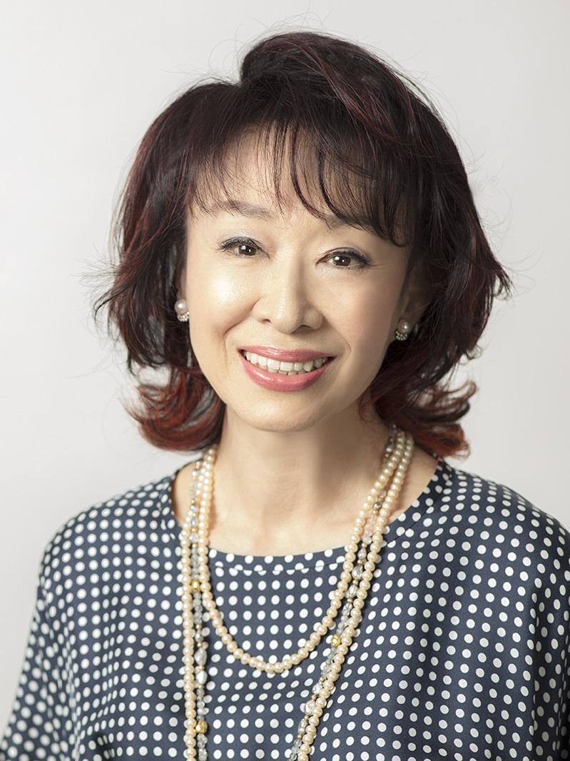NHKBSプレミアムのドラマ「すぐ死ぬんだから」で23年ぶりの連ドラ主演が決まった三田佳子