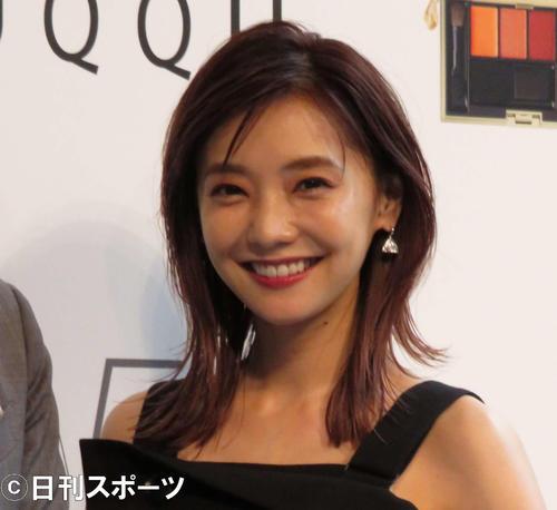 Photo of Kurashina Kana to stop all performances at Corona
