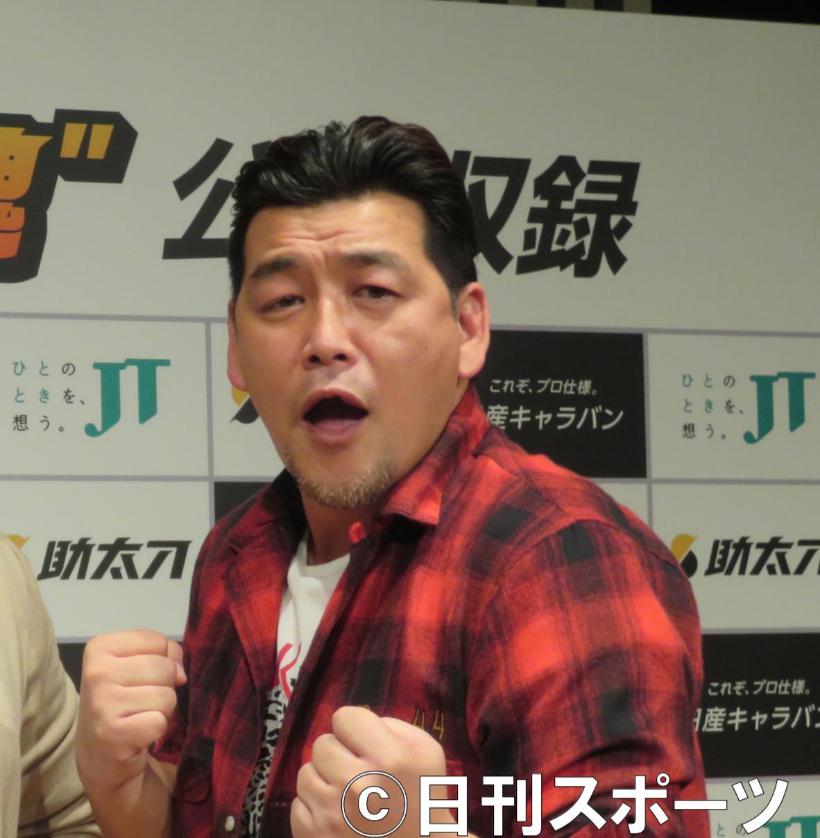 フォーク ダンス de 成子 坂 桶田