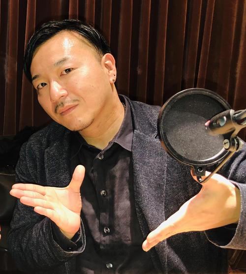 Photo of Shogo Imamura Prize for Eiji Yoshikawa Literary Newcomer