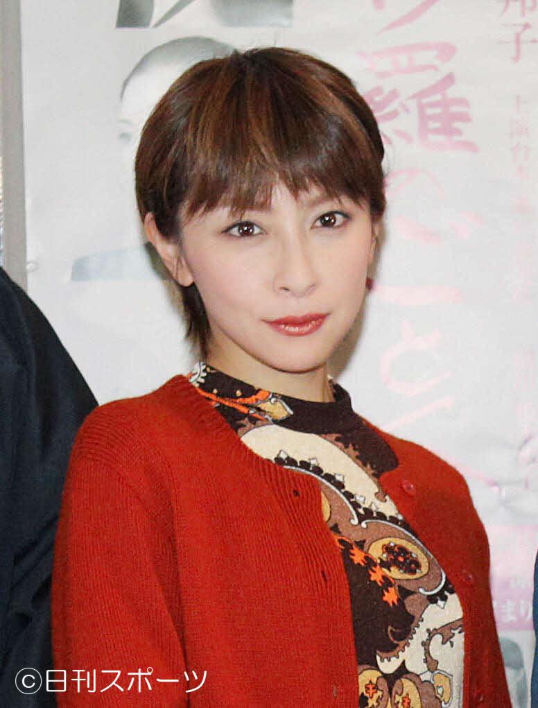 奥菜恵(13年1月撮影)