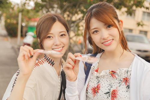 Photo of Yuki Nakata Ana, Toe Fracture / 14th Entertainment News