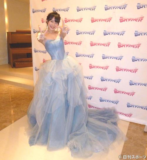 "Photo of Aya Kawasaki retired and broke up in the entertainment world ""now refreshing"""