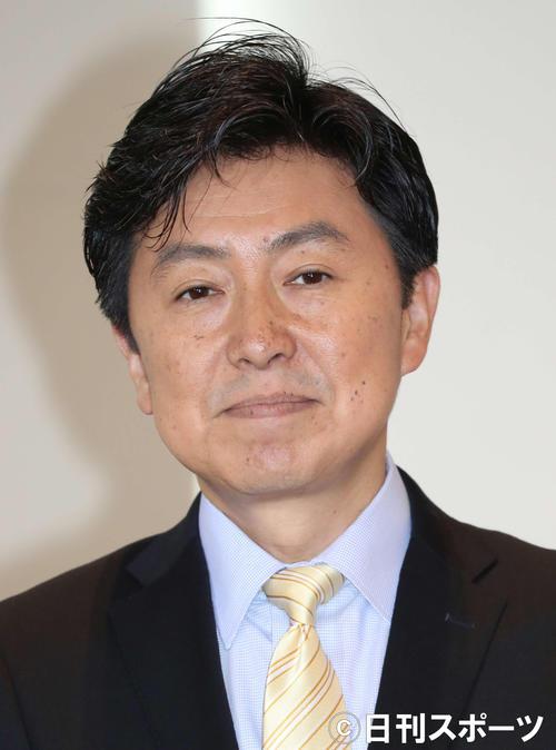 "Photo of Shinsuke Kasai Ana, Prime Minister Abe's Graduation Ceremony Remarks ""Slow"""