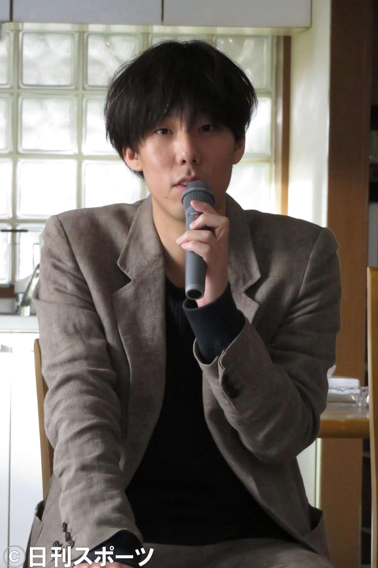 父親 野田 洋次郎