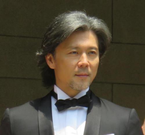 Photo of K Ballet Company, led by Tetsuya Kumakawa, shut down