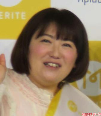 Photo of Kazuko Kurosawa coronal infection in Mori Minaka, taste and smell abnormalities remaining