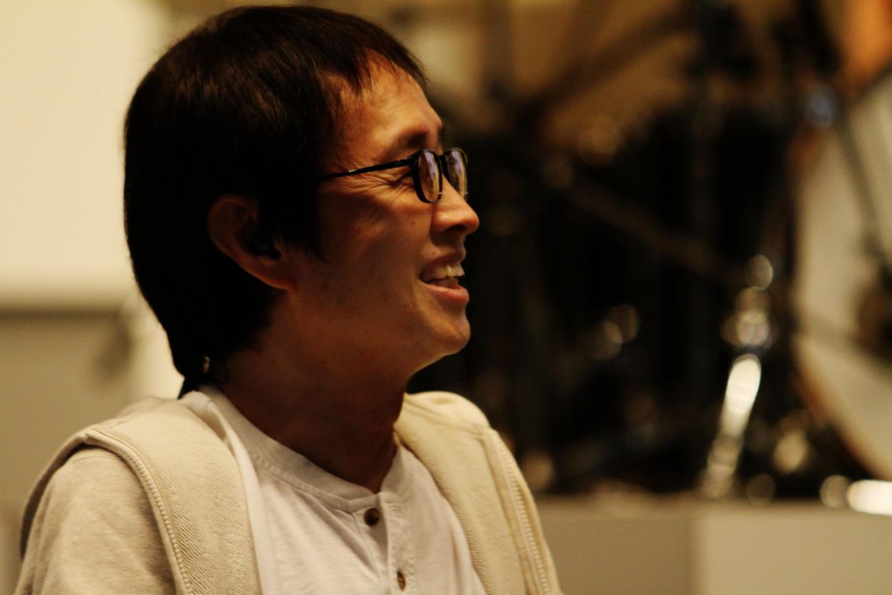ニッポン放送「吉田拓郎のオールナイトニッポンGOLD」