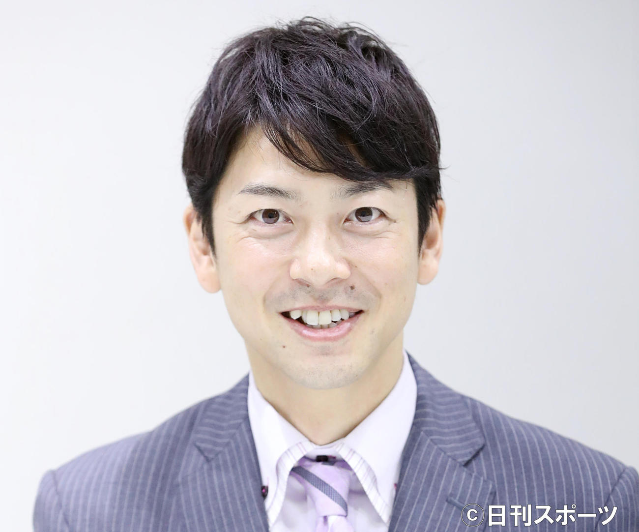 朝日 富川 アナ テレビ