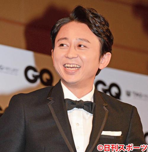 """Photo of Hiroyuki Ariyoshi """"Calling attention to fraudulent emails"""""""