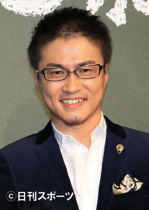 "Photo of ""Stupid? Get fired"" by Yomasa Ototake, designated as white mask"