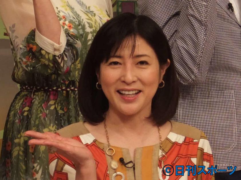 コロナ 岡江 久美子