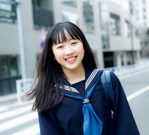 Photo of Mai Shiraishi's Nogizaka graduation postponement / 28 days entertainment news