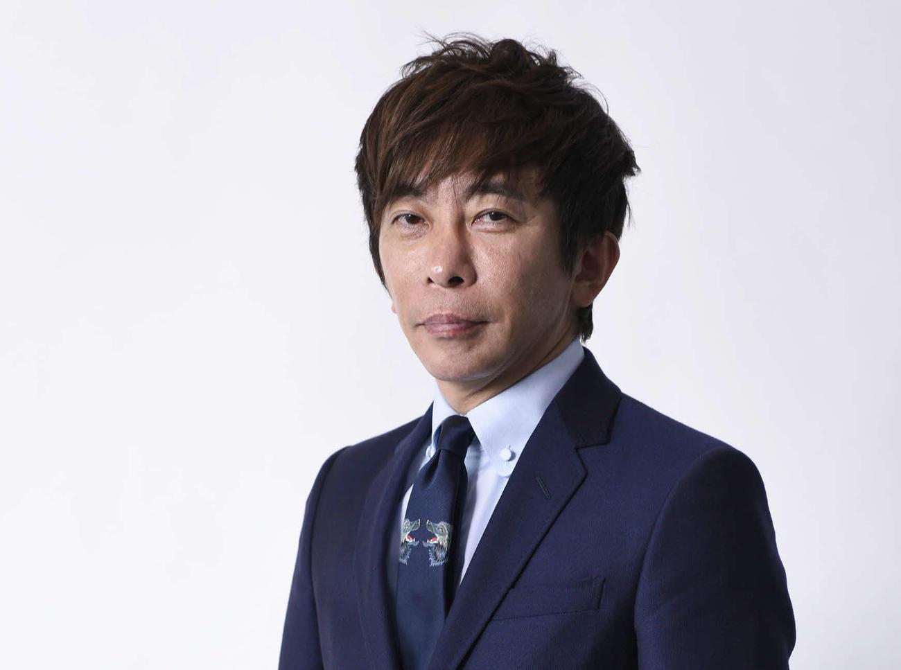 エイベックス松浦勝人代表取締役会長CEO