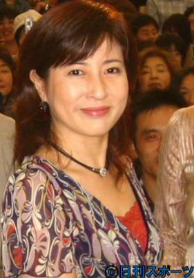 岡江 久美子 追悼 番組