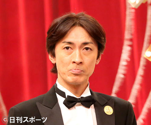 "Photo of ""When we get married"" Hiroyuki Yabe touches the humanity of Takashi Okamura"