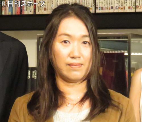 湊かなえ氏デビュー作「告白」が期間限定で無料公開