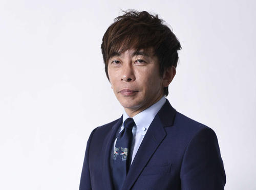 松浦勝人氏「古市をライバル」小説家転身で賞狙う?