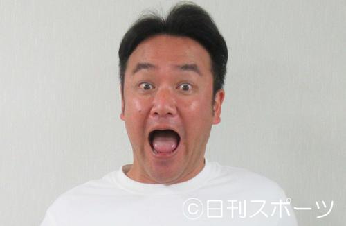 """Photo of Kenji Tamura 100,000 yen fund abandonment """"100% responsibility …"""""""