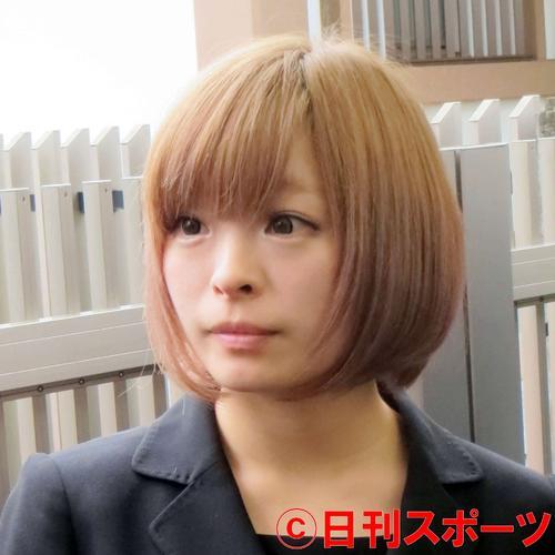 Photo of きゃりー抗議ツイート削除 激論展開され「悲しく」